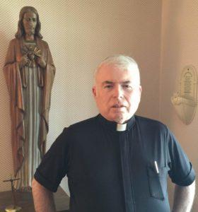 Fr. Casey1